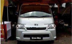 Daihatsu Gran Max D 2018 Dijual