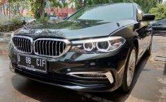 BMW 530i 2017 Dijual