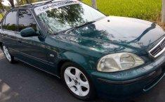 Jual Honda Ferio 1996 termurah