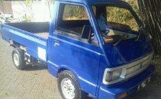 Suzuki Carry RV. Gx 2006 harga murah