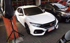 Jual Honda Civic 2017 termurah