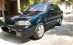 Suzuki Esteem 1.6 1995 harga murah