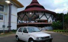 Daihatsu Charade 1985 Dijual