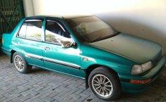 Daihatsu Classy 1993 murah