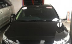 Jual Mobil Honda Civic 1.8 2014