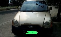 Hyundai Atoz GLS 2003 Dijual