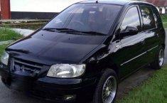 Hyundai Matrix 2003 Dijual