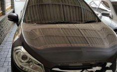 Suzuki SX4 S-Cross 2016 Dijual