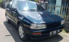 Daihatsu Charade G100 1987 murah