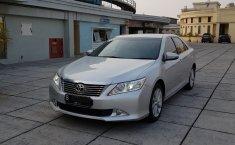 Toyota Camry 2.5 V 2014 Dijual