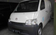 Daihatsu Gran Max Blind Van 1.3 Manual 2013
