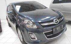 Mazda 8 2013 Dijual