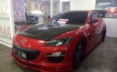 Mazda RX-8 1.3 Automatic 2008 Dijual
