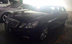 Mercedes-Benz E300 Avantgarde A/T 2009 Dijual