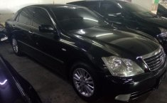 Toyota Crown 2.0 Automatic 2005