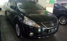 Mitsubishi Grandis GT A/T 2010 Dijual