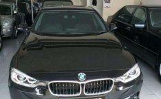 Jual BMW 320i Sport 2013