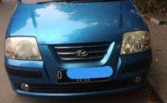 Hyundai Atoz G MT 2006