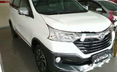 Daihatsu Xenia R SPORTY 2018 Dijual