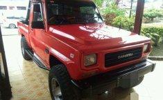 Daihatsu Taft Hiline 2.8 NA1994 Dijual