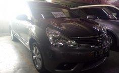 Nissan Grand Livina 1.5 XV A/T 2014 Dijual