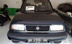 Suzuki Escudo JLX 1994 Dijual
