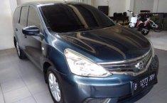 Nissan Grand Livina SV 2013 Dijual
