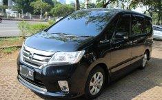 Nissan Serena Highway Star 2013 Dijual