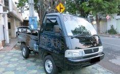 Suzuki Carry Pick Up 1.5 Manual 2014 Dijual
