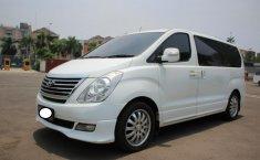 Hyundai H-1 Royale 2011 Dijual