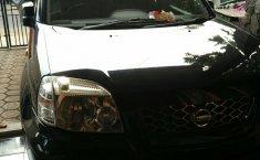 Nissan X-Trail 2.5 2004 Dijual