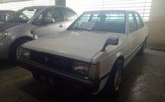 Mitsubishi Lancer 1.4 Manual 1981 Dijual