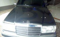 Mercedes-Benz 230E Boxster 1992 Dijual