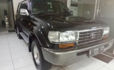 Toyota Land Cruiser VX-R A/T 2000 Dijual