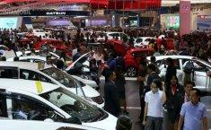 Ditengah Kabar Buruk, Kabar Baik Dari Penjualan dan Ekspor Mobil Indonesia