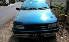 Daihatsu Classy 1997 Dijual