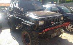 Daihatsu Taft 1994 Dijual