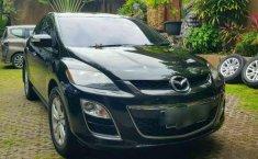 Mazda CX-7 GT 2011 Dijual