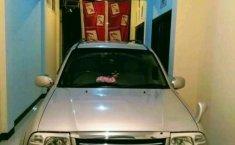 Suzuki Grand Escudo 2004 Dijual