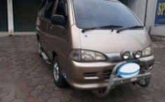 Daihatsu Espass 2004 murah