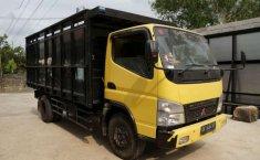 Mitsubishi Colt Diesel 2010 kondisi terawat