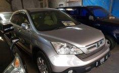 Honda CR-V 2.4 2007 Dijual