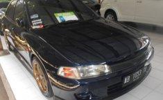 Mitsubishi Lancer 1.4 Manual 1997 Dijual