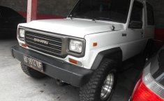 Daihatsu Rocky 2.8 1991 Dijual