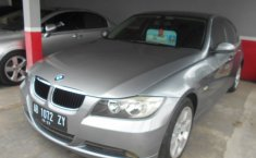 BMW 320i 2.0 Manual 2005 Dijual