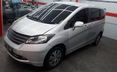 Honda Freed 1.5 AT 2011 Dijual