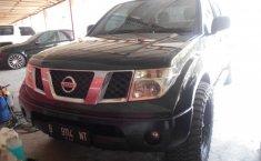 Nissan Navara 2.5 2007 Dijual