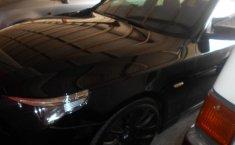 BMW 520i E28 2005 Dijual