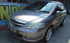 Honda City i-DSI 2007 Dijual