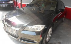 Jual BMW 320i 2.0 Automatic 2009